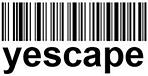 Компания «YESCAPE»